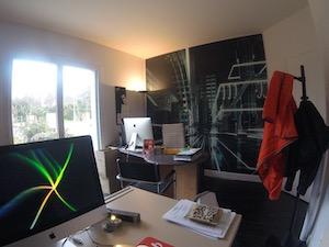 Bureaux Web & Co 2.0