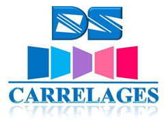 DS Carrelages