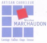 EURL Marchaudon Carreleur